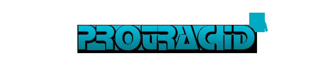 Protrac ID